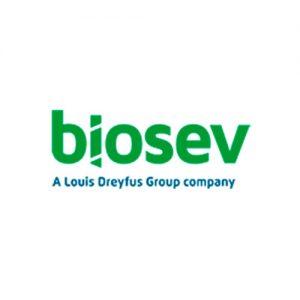 biosev-fw-solucoes-industriais