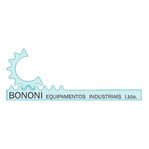 bononi-sertaozinho-fw-solucoes-industriais