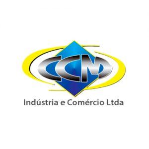 ccm-fw-solucoes-industriais