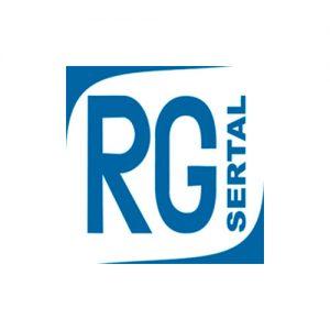 rg-sertal-fw-solucoes-industriais
