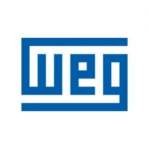weg-fw-solucoes-industriais