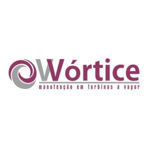 wortice-logo-fw-solucoes-industriais